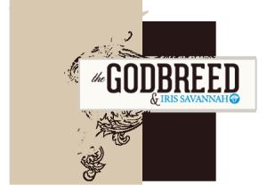 godbreed-iris-savannah-logo-boxed